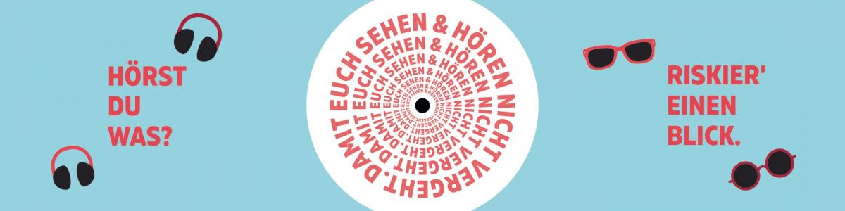 GRONDE Sehen & Hören GmbH cover