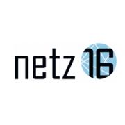 Logo von Netz16 Gruppe