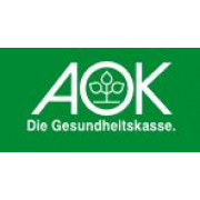 Aok Bayern Beitrag 2021