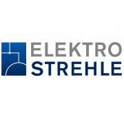 Elektro Strehle GmbH