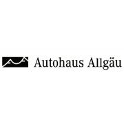 Autohaus Allgäu GmbH & Co. KG