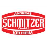 Firma Andreas Schmitzer GmbH