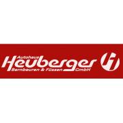 Autohaus Heuberger GmbH