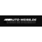 Auto Weiss GmbH & Co. KG