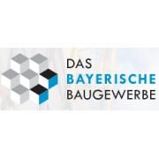 Bauinnung Garmisch-Weilheim-Starnberg