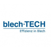 blechTECH GmbH & Co. KG