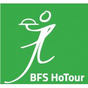 Staatliche Berufsfachschule für Assistenten für Hotel- und Tourismusmanagement