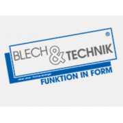 BLECH & TECHNIK GmbH & Co. KG