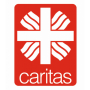 Caritasverband für die Diözese Eichstätt e.V.