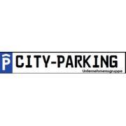 city-parking Deutschland GmbH & Co. KG
