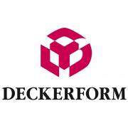 DECKERFORM Unternehmensgruppe