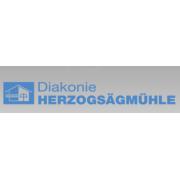 Diakonie Herzogsägmühle