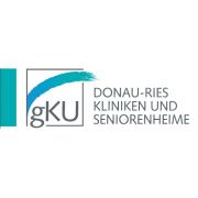 Donau-Ries Kliniken und Seniorenheime