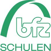 Schul- und Studienzentrum bfz gGmbH Augsburg