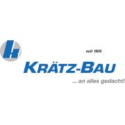KRÄTZ-BAU GMBH & CO.KG
