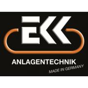 EKK Anlagentechnik GmbH & Co. KG
