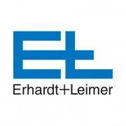 Erhardt+Leimer GmbH