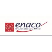 Enaco GmbH