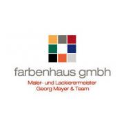 Farbenhaus GmbH Georg Mayer