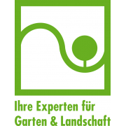 Verband Garten-, Landschafts- und Sportplatzbau Bayern e. V. - Galabau