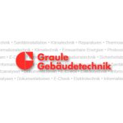 Graule Gebäudetechnik GmbH & Co. KG