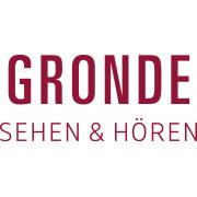 GRONDE Sehen & Hören GmbH