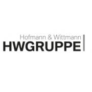 Wittmann & Hofmann AG