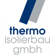 thermo isolierbau GmbH