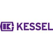 TOPJUS Rechtsanwälte Kupferschmid & Partner mbB