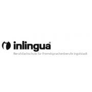 inlingua - Berufsfachschule für Fremdsprachenberufe Ingolstadt