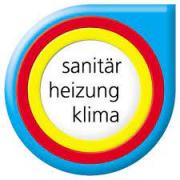 Innung Spengler-, Sanitär- u. Heizungstechnik Augsburg