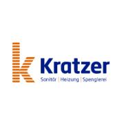 Kratzer GmbH Sanitär-Spenglerei