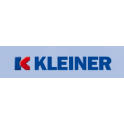 Konrad Kleiner GmbH