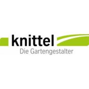 Knittel GARTENGESTALTER GmbH