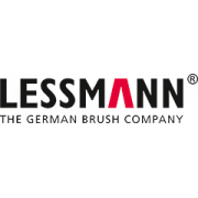 Lessmann GmbH - The German Brush Company