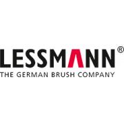Lessmann GmbH - The German Brush Company