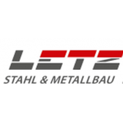 Letz Stahl- und Metallbau