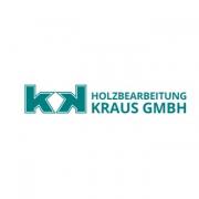 Kraus Holzbearbeitung GmbH