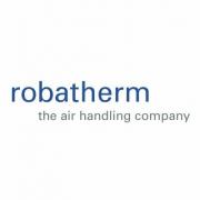 robatherm GmbH & Co. KG