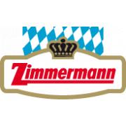 Fleischwerke E. Zimmermann GmbH & Co. KG