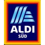 ALDI SE & Co. KG Kleinaitingen