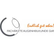 Fachärzte Augenheilkunde GmbH