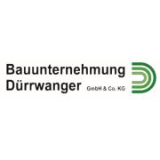 Bauunternehmung Dürrwanger GmbH & Co. KG.