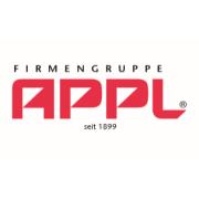 FIRMENGRUPPE APPL  Holding GmbH & Co. KG