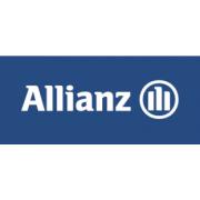 Allianz Beratungs- und Vertriebs-AG