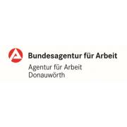 Bundesagentur für Arbeit Donauwörth