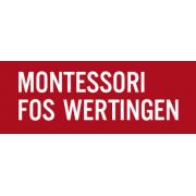 Private Montessori FOS Wertingen