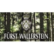 Fürst Wallerstein Forstbetriebe