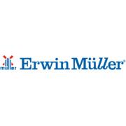 Erwin Müller Versandhaus GmbH