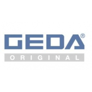 GEDA-Dechentreiter GmbH & Co.KG